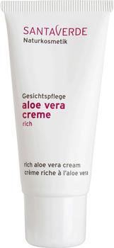 santaverde-aloe-vera-creme-rich-30-ml