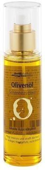Medipharma Olivenöl Schönheits-Elixier Schöne Haut Körperöl (100ml)
