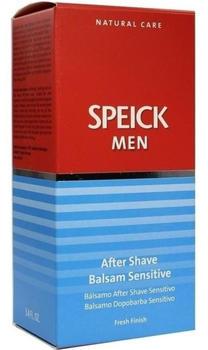 Speick After Shave Balsam sensitiv (100 ml)