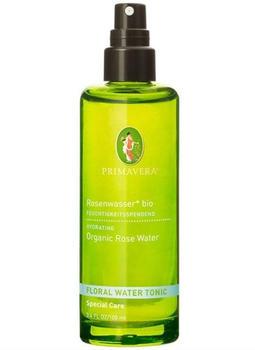 primavera-rosenwasser-bio-100-ml