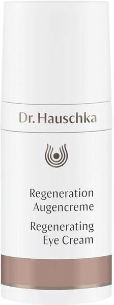 Dr. Hauschka Regeneration Augencreme (15ml)