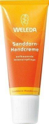 Weleda Sanddorn Express Handcreme (50ml)