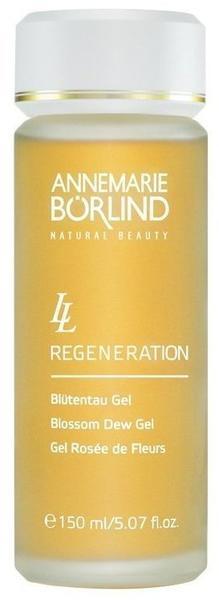 Annemarie Börlind LL Regeneration Blütentau-Gel (150ml)