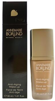 Annemarie Börlind Anti-Aging Make-up - 01W Natural (30 ml)