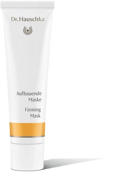 Dr. Hauschka Aufbauende Maske 30 ml