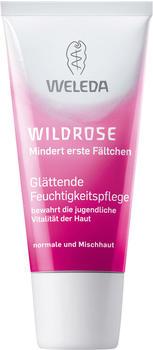 Weleda Wildrose Glättende Feuchtigkeitspflege (30ml)