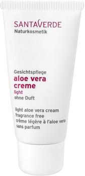 santaverde-aloe-vera-creme-light-ohne-duft-30-ml