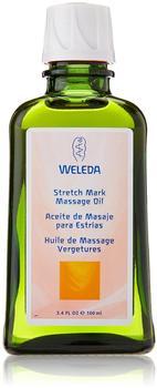 Weleda Schwangerschafts-Pflegeöl (100 ml)