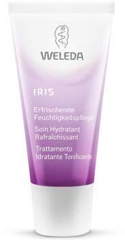 Weleda Iris Erfrischende Feuchtigkeitspflege (30ml)