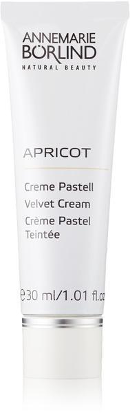 Annemarie Börlind Beauty Specials Creme Pastell (30ml)