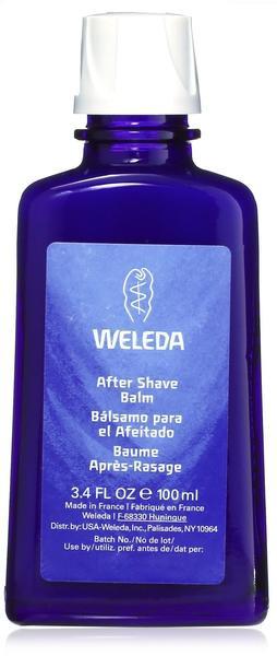 Weleda After Shave Balsam (100 ml)