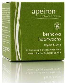 apeiron-auromere-keshawa-repair-style-haarwachs-35-g
