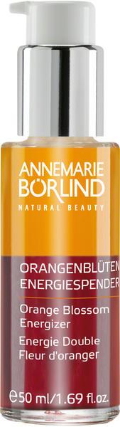 Annemarie Börlind Orangenblüten Energiespender (50ml)