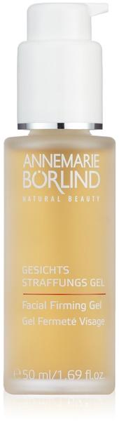 Annemarie Börlind Beauty Secrets Gesichts-Straffungs-Gel (50ml)