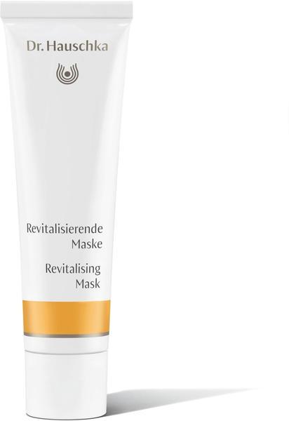 Dr. Hauschka Revitalisierende Maske (30ml)