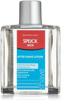 Speick After Shave (100 ml)