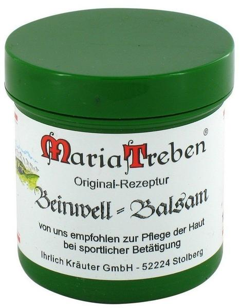 Maria Treben Beinwell Balsam (100 ml)