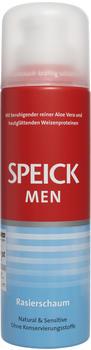 Speick Men Rasierschaum (200 ml)