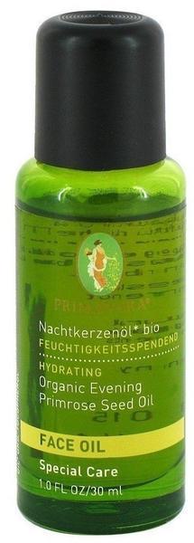 Primavera Life Nachtkerzenöl bio (30 ml)