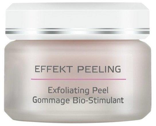 Annemarie Börlind Effekt-Peeling (50ml)