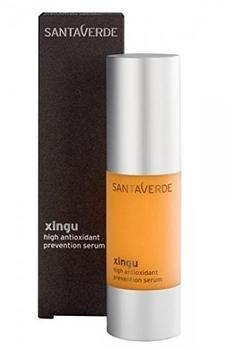 santaverde-xingu-age-perfect-serum-30-ml