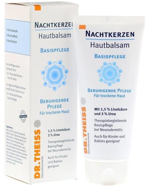 Dr. Theiss Nachtkerzen Hautbalsam (100ml)