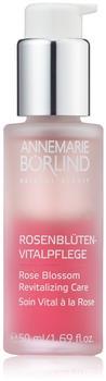 Annemarie Börlind Beauty Specials Rosenblüten-Vitalpflege (50ml)