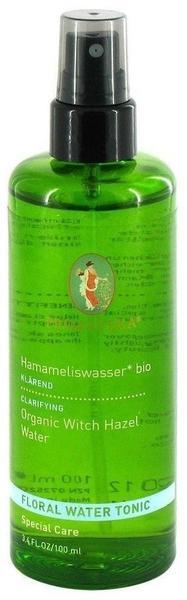 Primavera Life Hamamelis Wasser KbA (100ml)