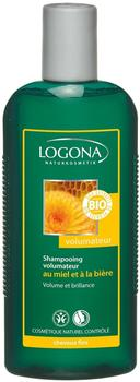 logona-bier-honig-volumen-shampoo-250-ml