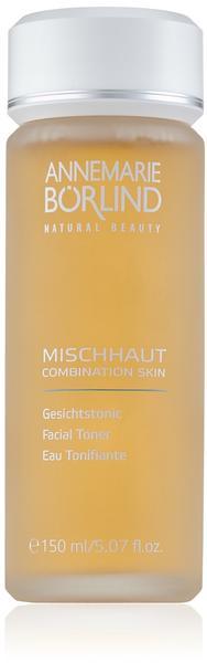 Annemarie Börlind Mischhaut Gesichtstonic (150ml)