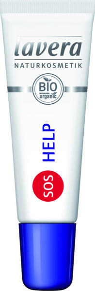 Lavera SOS Help Lippenbalsam (8ml)