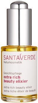 santaverde-extra-rich-beauty-elixier-30-ml