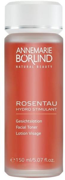 Annemarie Börlind Rosentau Gesichtslotion (150ml)