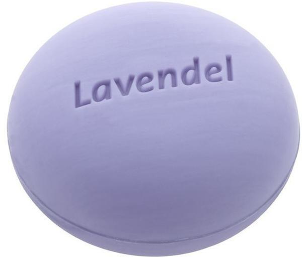 Speick Lavendel Badeseife (225g)
