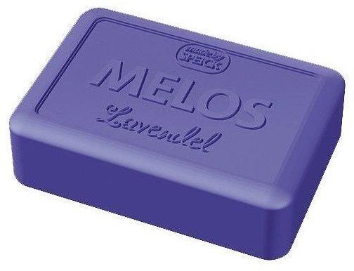 SPEICK Melos-Seifen Lavendel 100 g