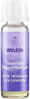 Weleda Lavendel Entspannungsöl (10ml)