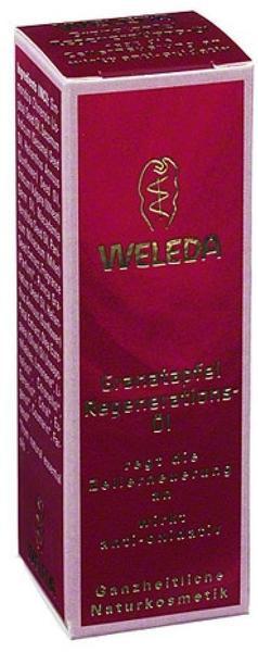Weleda Granatapfel Regenerations-Öl (10ml)