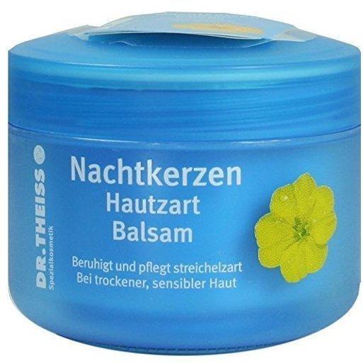Dr. Theiss Nachtkerzen Hautzart Balsam (200ml)