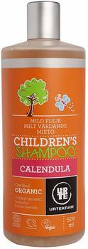 Urtekram Calendula Kinder Shampoo bio 500 ml