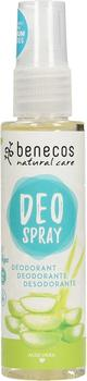 benecos-deo-spray-aloe-vera-75-ml