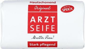 Speick Made by Speick Pflanzenöl-Arztseife
