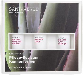 santaverde-reinigungsemulsion-15-ml-creme-medium-15-ml-hydro-repair-gel-15-ml-set
