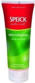 Speick Natural Aktiv Fußbalsam (75 ml)