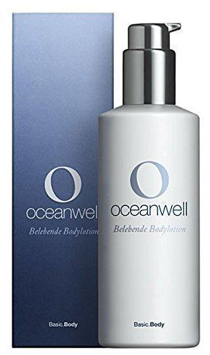Oceanwell belebende Bodylotion (200ml)