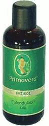 Primavera Life Calendulaöl bio Body Oil (100 ml)