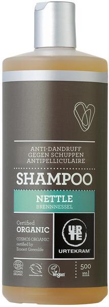 Urtekram Brennessel Shampoo (500ml)