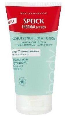 Speick Thermal Sensitive Bodylotion (150ml)