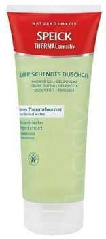 Speick Thermal Sensitiv Duschgel (200ml)