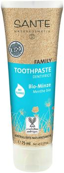 sante-family-toothpaste-minze-mit-fluorid-75-ml