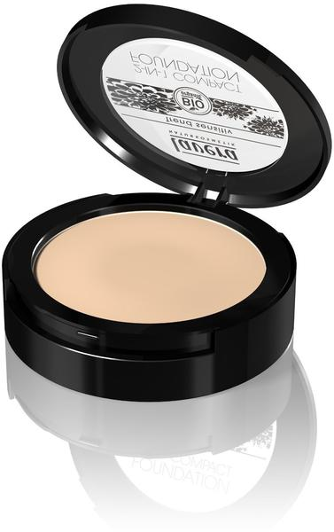 Lavera Trend Sensitiv 2in1 Compact Foundation (10 g)